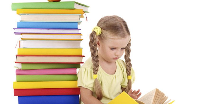 Çocuğunuzun Okuma İçin Güçlü Temeller Geliştirmesini Sağlayacak Stratejiler