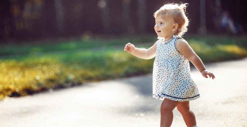 Çocuğunuzun Geç Konuşacağından Şüpheleniyorsanız Ne Yapmalısınız?
