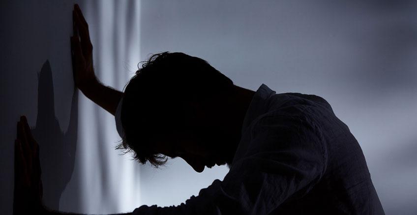 Depresyonda Kendinize Yardım Etmenin 5 Yolu
