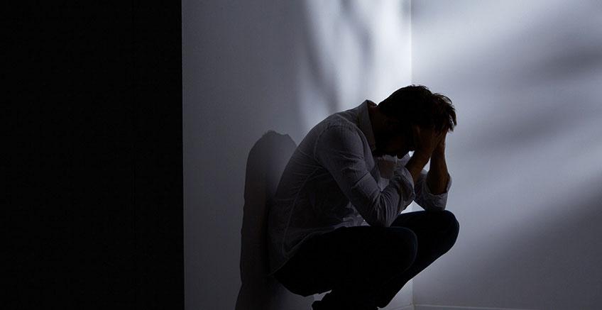 İntihar Etmeyi Düşünüyorum Bunu Nasıl Durdurabilirim?