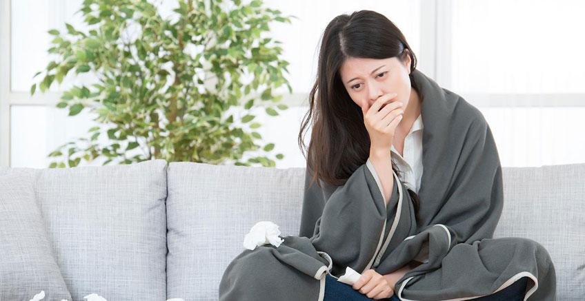 Griple Mücadelenin 5 Yolu