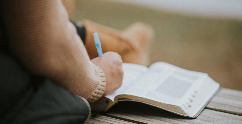 Çocuklarda Okuma ve Yazma Becerisi Nasıl Desteklenir?