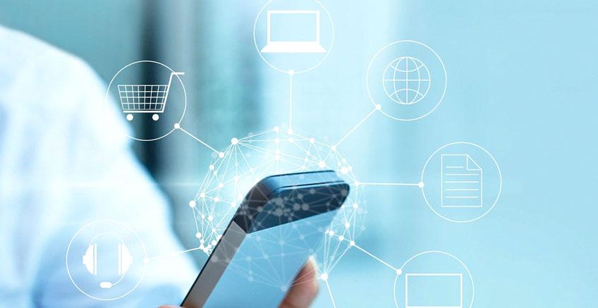 Teknoloji Hayatımızı Nasıl Etkiliyor?