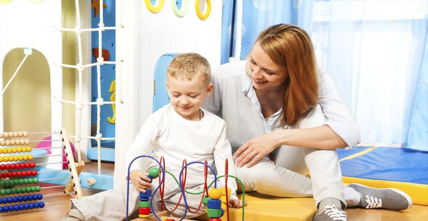 Ergoterapistler İçin Farklı Öğrenme Türlerine Uygun İpuçları