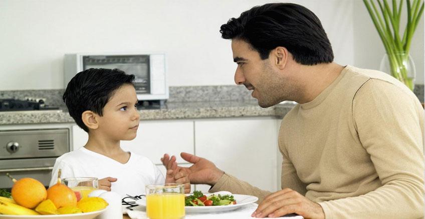 Çocuklarda Görülen 4 Yaygın Davranış Sorunu Hakkında Neler Yapabilirsiniz?