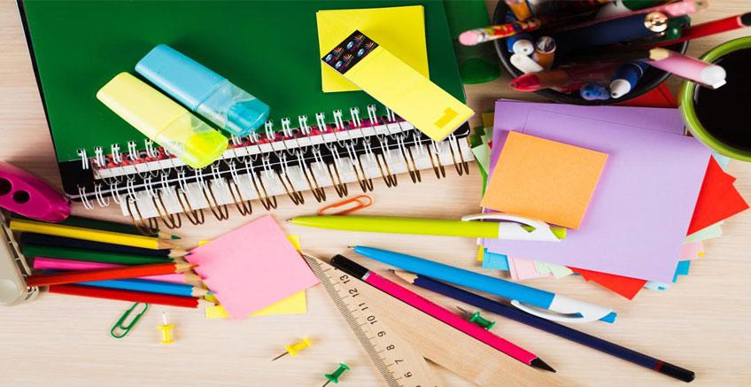 Okula Dönüş Stresi İle Nasıl Başa Çıkılır?