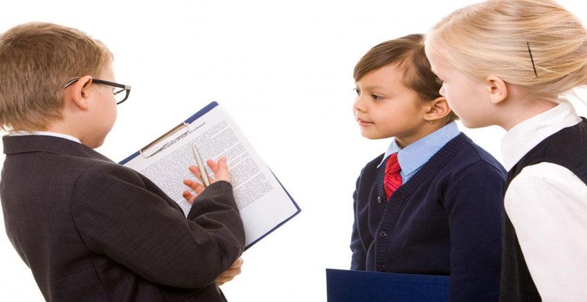 Okul Öncesi Dönemde Otoriter Olan Çocuğunuz İçin Kullanabileceğiniz Stratejiler