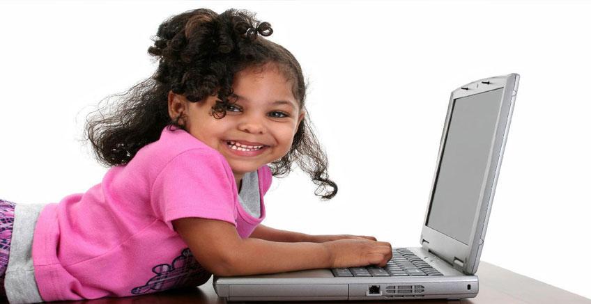 Bilgisayar Becerilerinin Öğretilmesi Çocukların Gelecekteki Başarısını Etkiliyor Mu?
