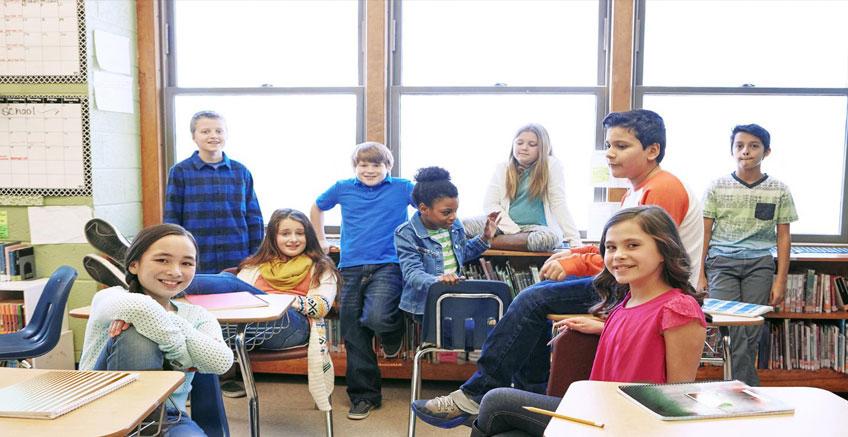 Sınıf İçin Etkili 7 Öğretim Stratejisi