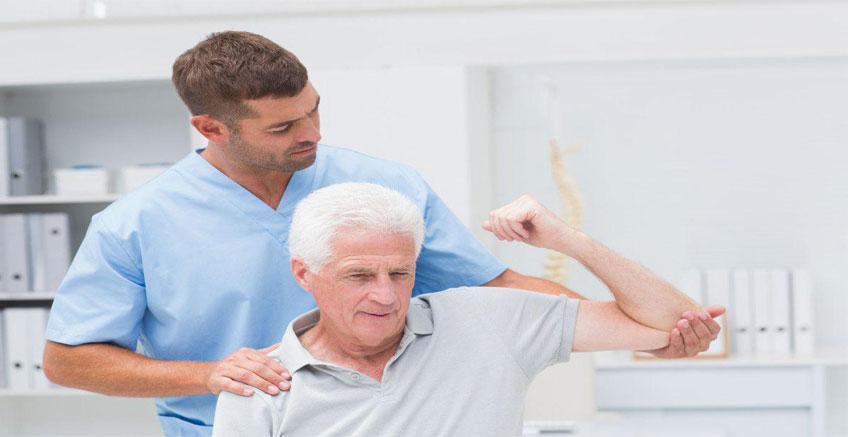 Fizik Tedavi: Sırt Ağrısı İçin Pasif Tedavi (Modaliteler)