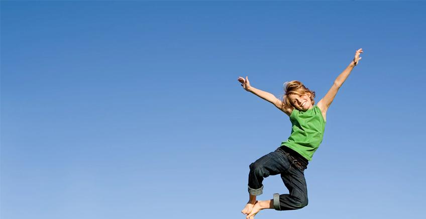 Dikkat Eksikliği ve Hiperaktivite Bozukluğu için Çocuğunuzun Tedaviye İhtiyacı Var Mı?