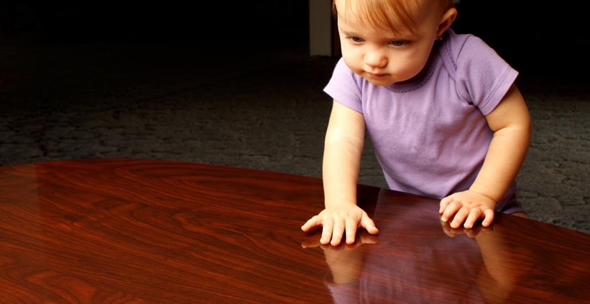Çocuğunuz Psikotropik İlaç Almadan Önce Öğrenmeniz Gereken Şeyler
