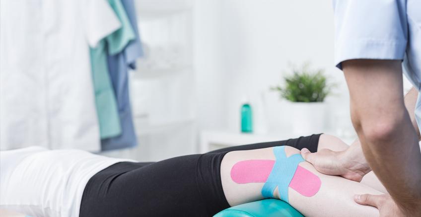 Ortopedik Fizik Tedaviye Genel Bakış