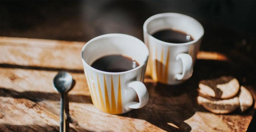 Kafeinin Yan Etkileri
