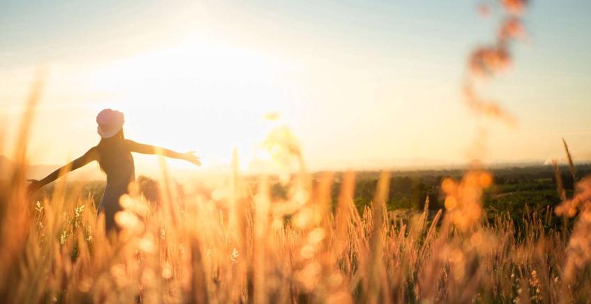 Olumlu Düşünme Stres Seviyenizi Nasıl Etkiler?
