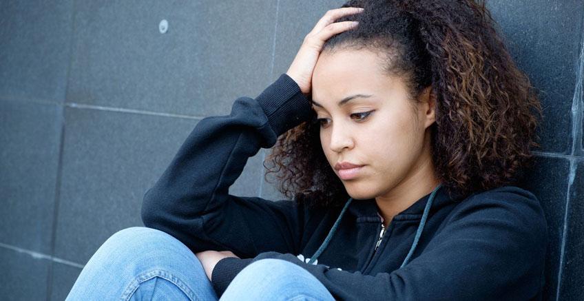 Depresyon Hakkında Bilmeniz Gereken 7 Gerçek