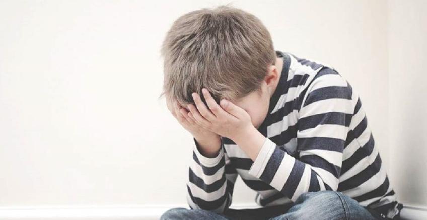 Stres Bağımlılığa Neden Olur mu?