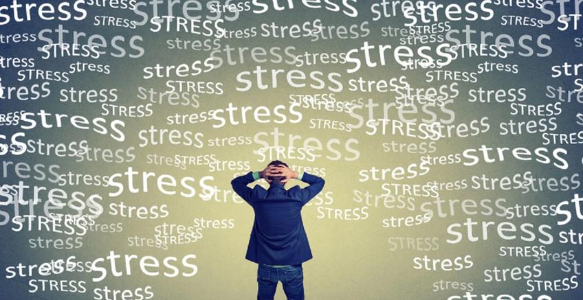 Bilişsel Terapi Stres Yönetiminde Nasıl Çalışır?