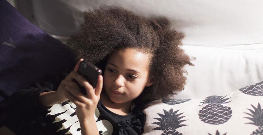 Ebeveynler İçin Sosyal Medya İpuçları