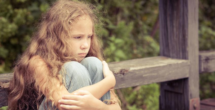 Çocuğunuzun Kaygısını Azaltmak ve Uzman Tavsiyesi