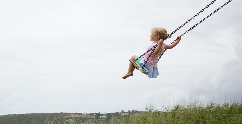 Dikkat Eksikliği Hiperaktivite Bozukluğu Çocuğunuza Mirasınız Olarak Kalacak Mı?