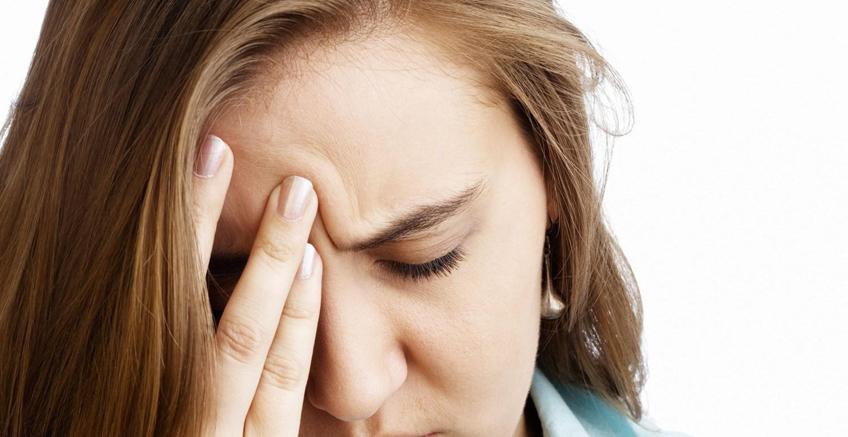 Olumsuz Duygular ve Stres ile Nasıl Başa Çıkılır?
