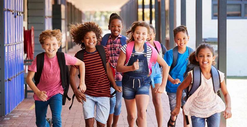 Özenli Çocuklar Nasıl Yetiştirilir?