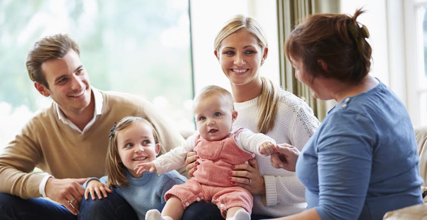 Çocuğuma Davranışsal Değerlendirme Yaptırmalı mıyım?