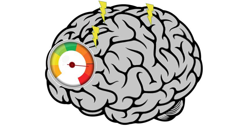 Duyusal Bellek Tipleri ve Deneyleri