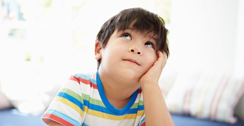 Genç Beyni Aktif Tutmak
