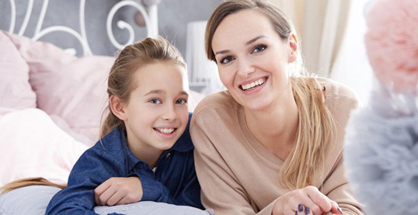 Çocuğunuzla Yapacağınız Anlamlı Etkileşimler İçin İpuçları