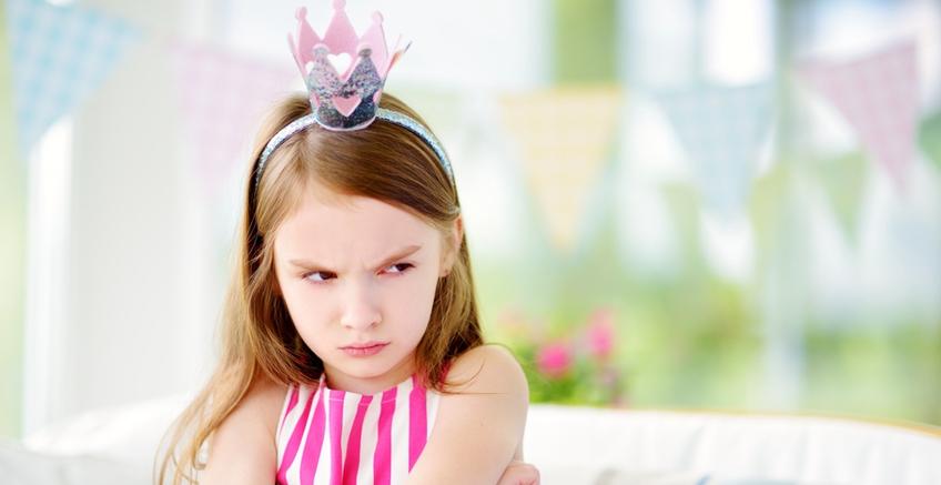 Çocuğunuza Beklemeyi Öğretmek İçin 3 İpucu