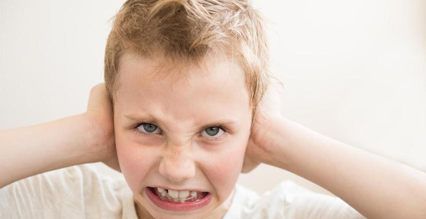 Duyusal İşlem Bozukluğu Nasıl Tanılanır?