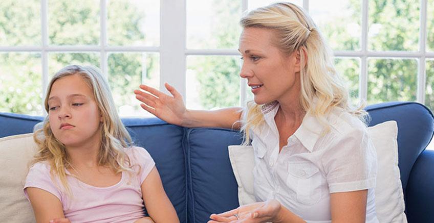 Öfke Nöbetini Ele Almak İçin 4 İpucu