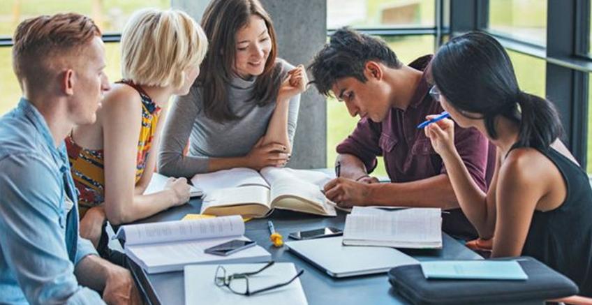 Bir Sayfa Dil Dersi: Üst Sınıflar İçin Kontrol Baskıları