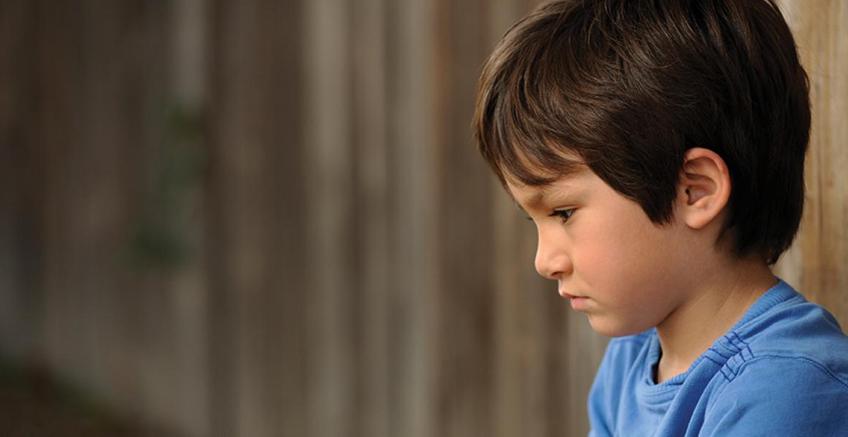 Çocuklardaki Hangi Davranışlar Duyusal Problem Kaynaklıdır?