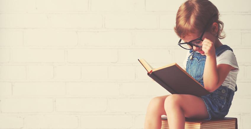 Dil Ve Konuşma İçin Yaz Ödevi