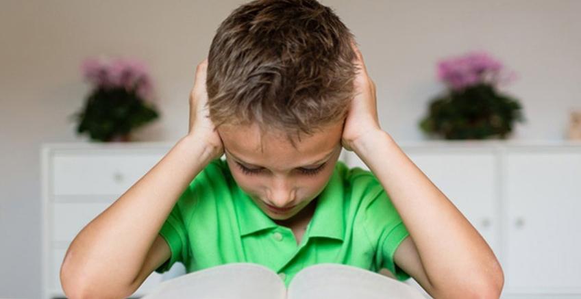 Öğrenme Güçlükleri ve Gelişimsel Bozuklukların Tipleri