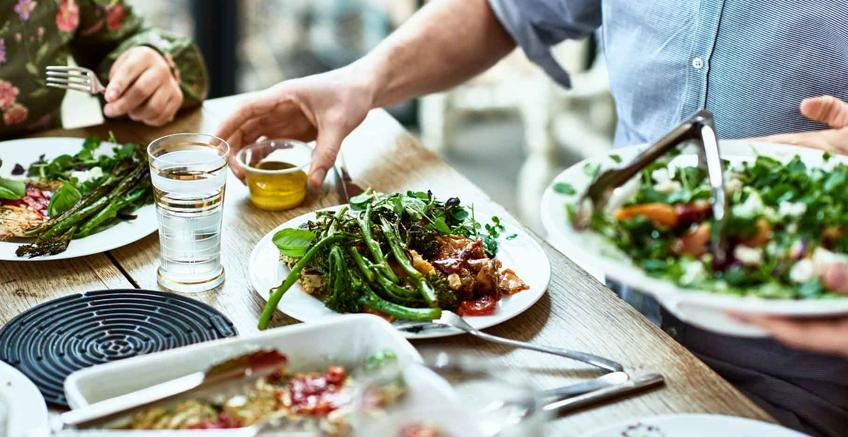 Otizm ve Yiyecekler Arasındaki Bağlantı Nedir?