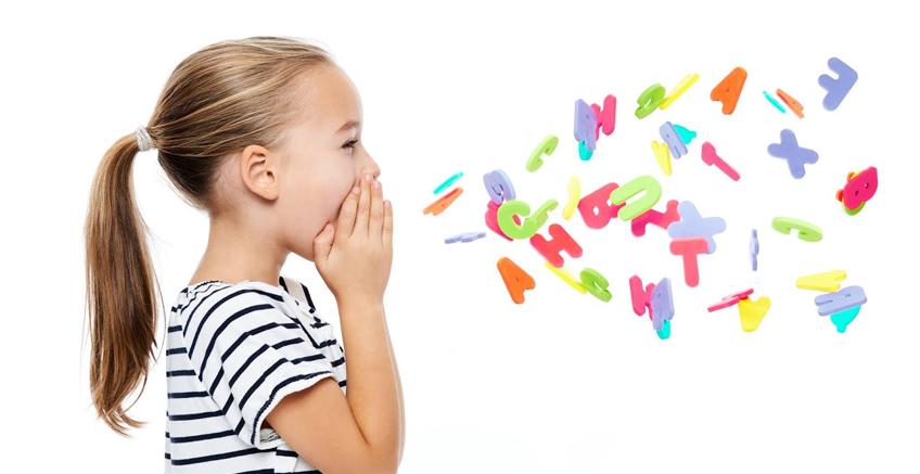 Dil ve Konuşma Problemi Olan Çocukların Yüzdesi Nedir?