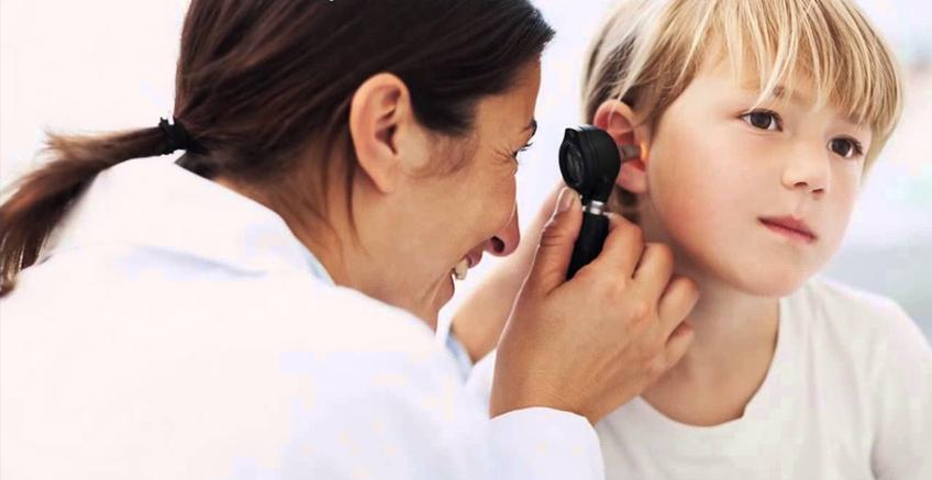 İşitme Taraması Çocuğunuz İçin Neden Önemli?