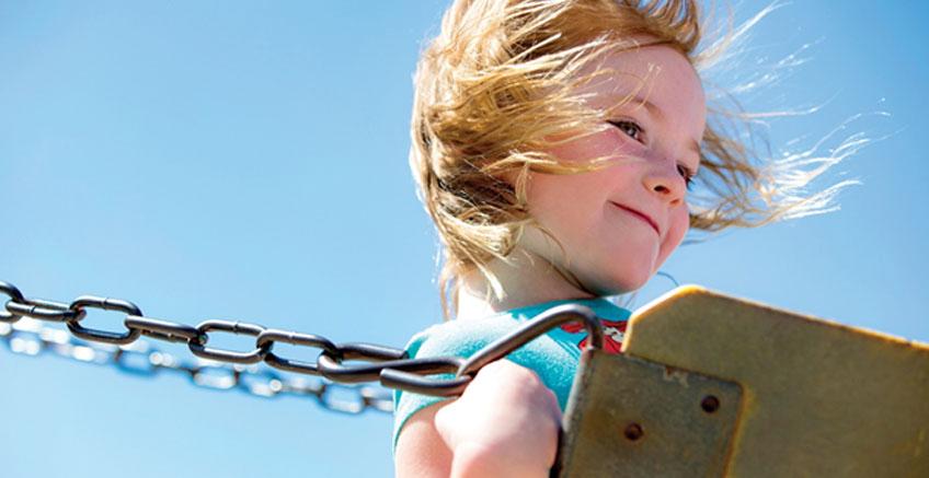 Duyusal İşlem Bozukluğu Çocukları Nasıl Etkiliyor ve Neler Yapılabilir?