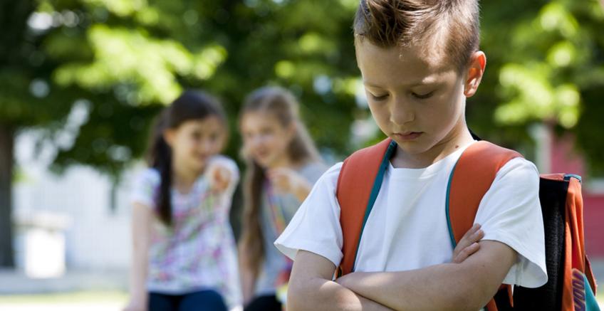 Dikkat Eksikliği Hiperaktivite Bozukluğu Olan Çocuğunuz Zorbalığa Maruz Kaldığında Neler Yapabilirsiniz?
