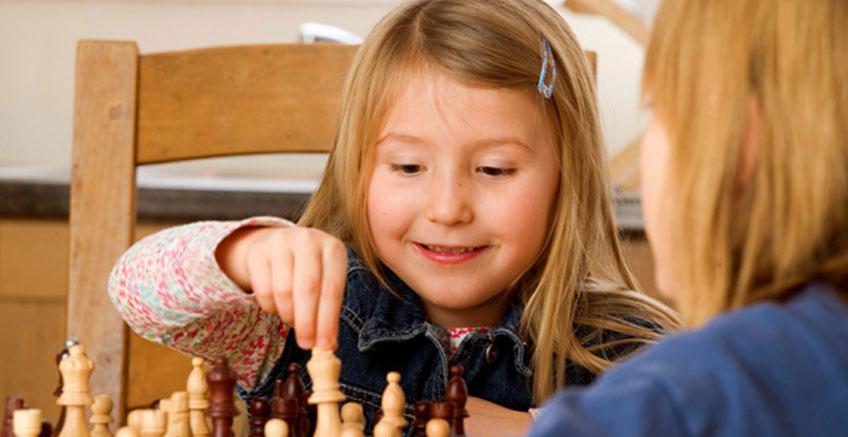 Çocuğunuza Sabrı Öğretmek İçin 3 İpucu