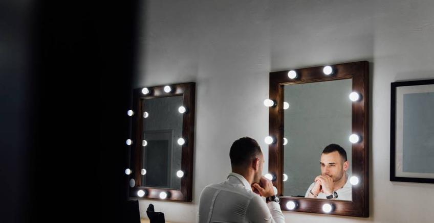 Bipolar Ve Narsisizm Arasında Bir Bağlantı Var Mı?