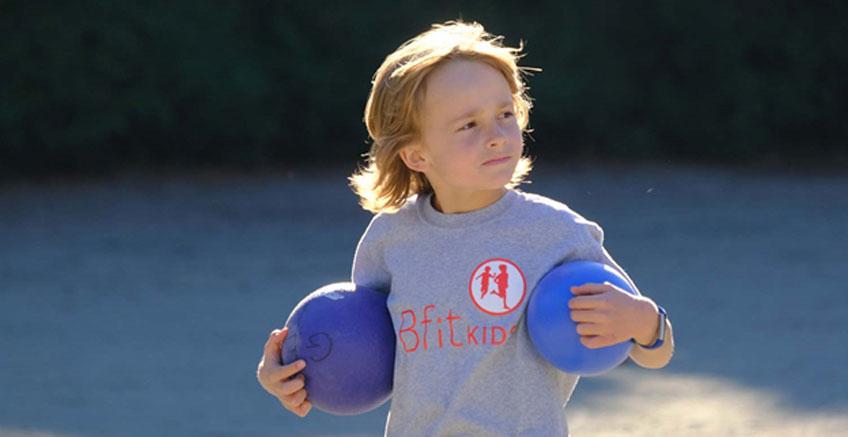 Spor Dersleri mi Konuşma Terapisi mi?