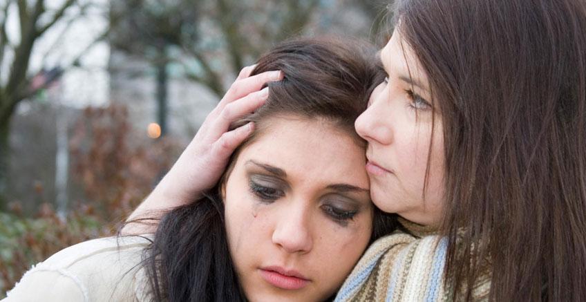 Bipolar Bozukluk Nedenleri ve Tedavisi