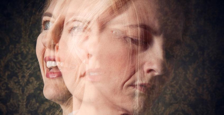 Bipolar Bozukluk Tipleri