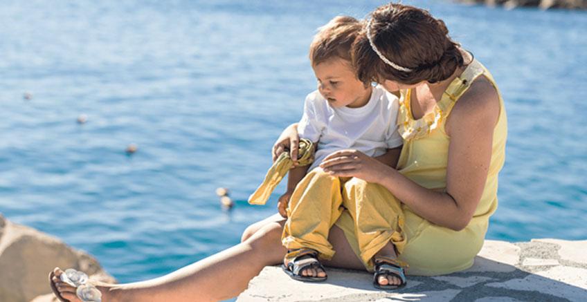 Çocuk Gelişiminde Erken Müdahale Neden Önemlidir?