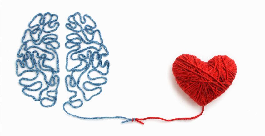 Duygularla Başa Çıkmak: Duyguyla İlgili İfadeleri Desteklemenin 5 Yolu